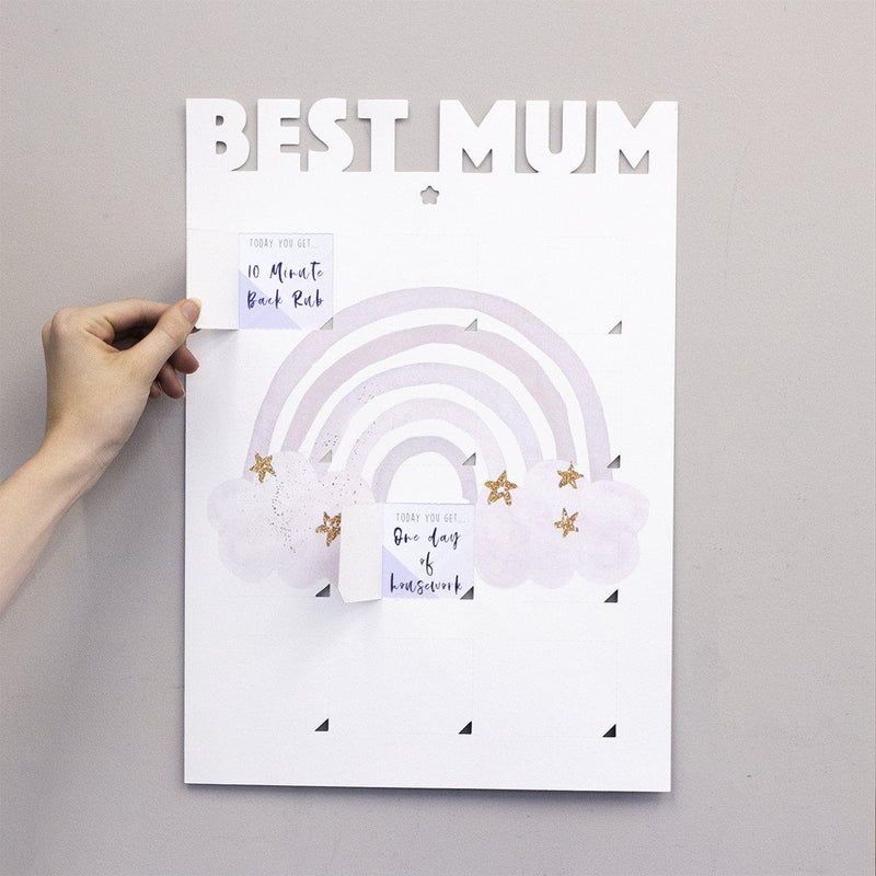 worlds-best-mum-coupon-gift-poster