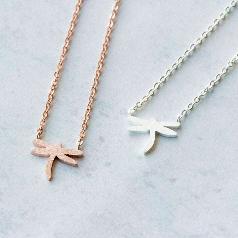 delicate-dragonfly-necklace