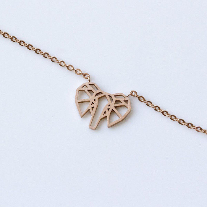 copy-of-delicate-butterfly-necklace