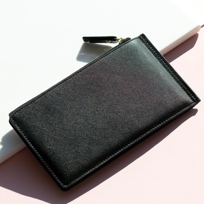 geometric-layers-folding-leather-wallet