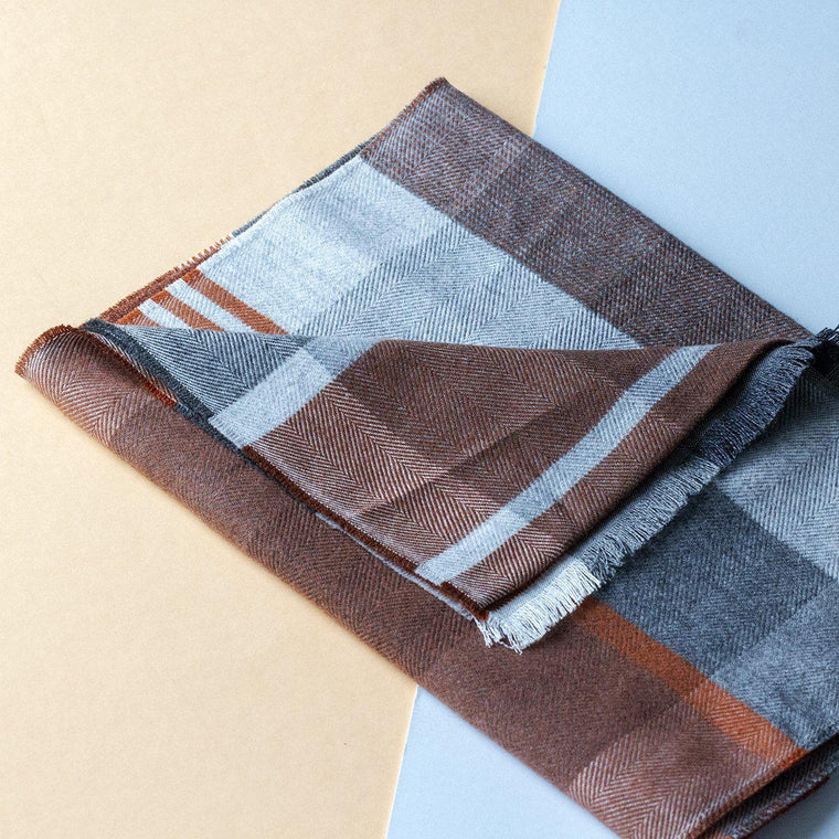 mens-personalised-cashmere-blend-scarf