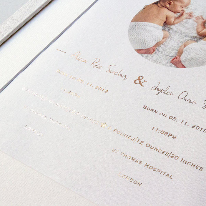 personalised-newborn-angel-print-includes-twins-option