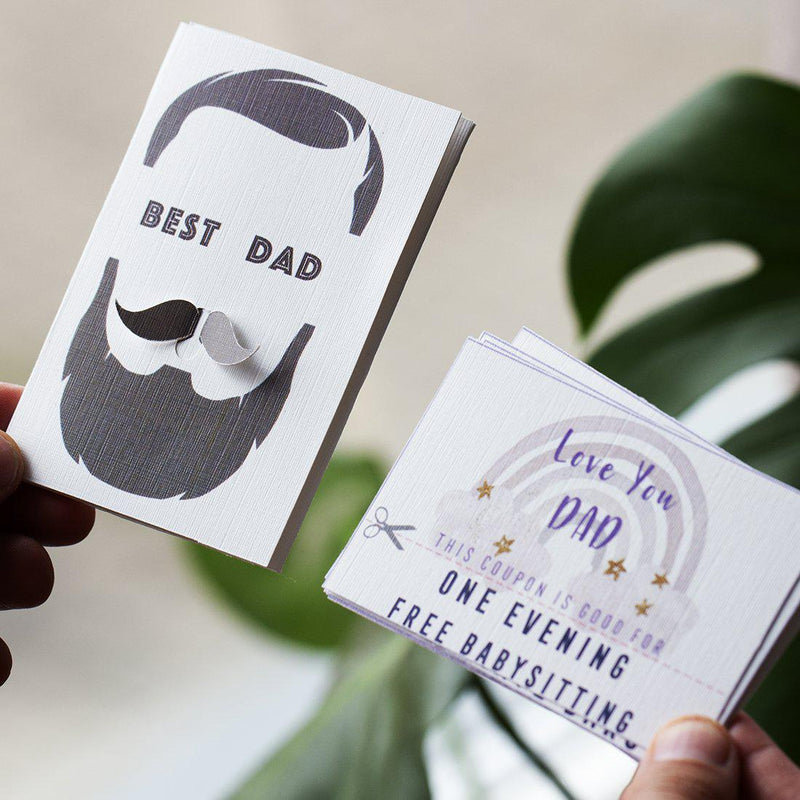 worlds-best-dad-card-and-coupon-gift