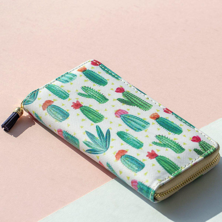 cute-spiky-cactus-wallet