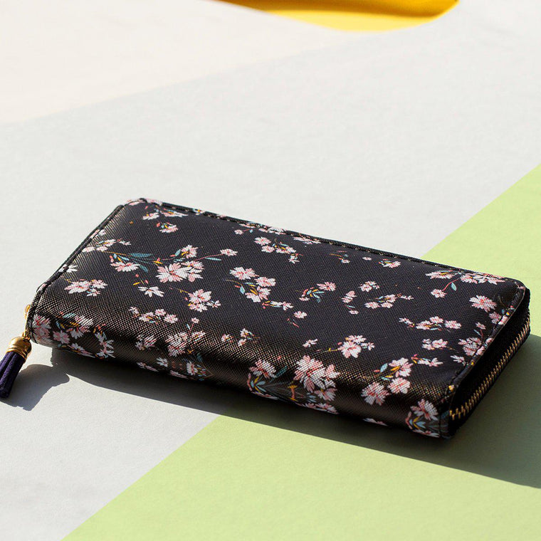 dainty-flowers-purse