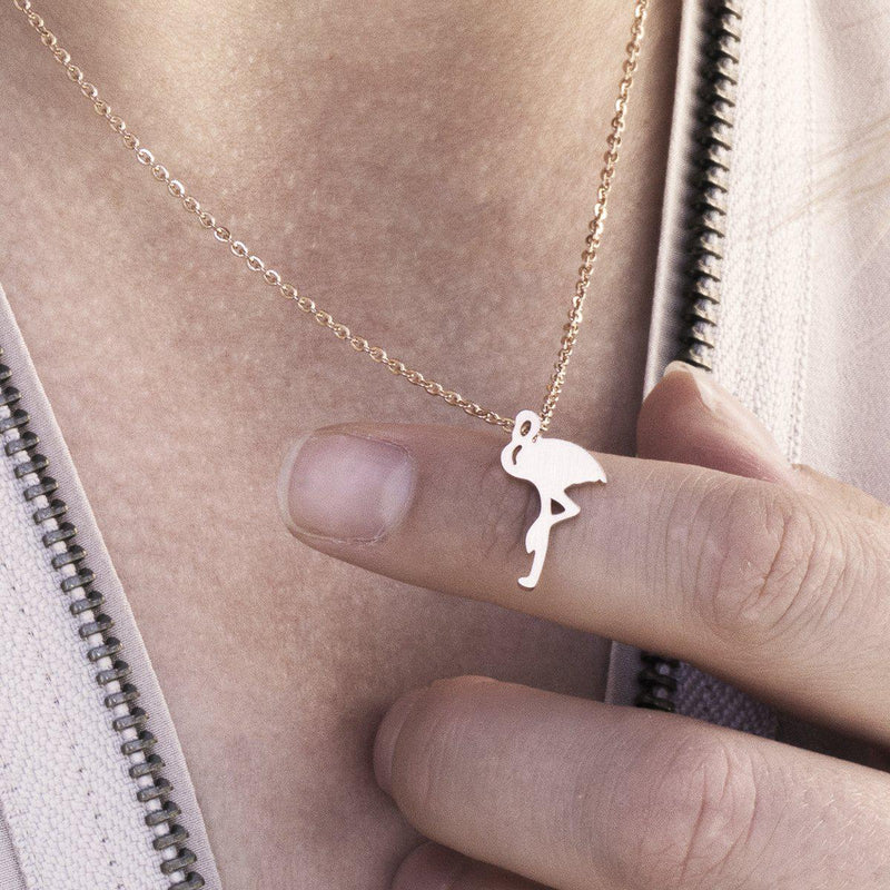 flamboyant-flamingo-necklace