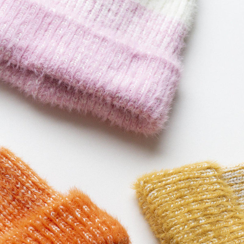 ombre-knit-beanie-hat
