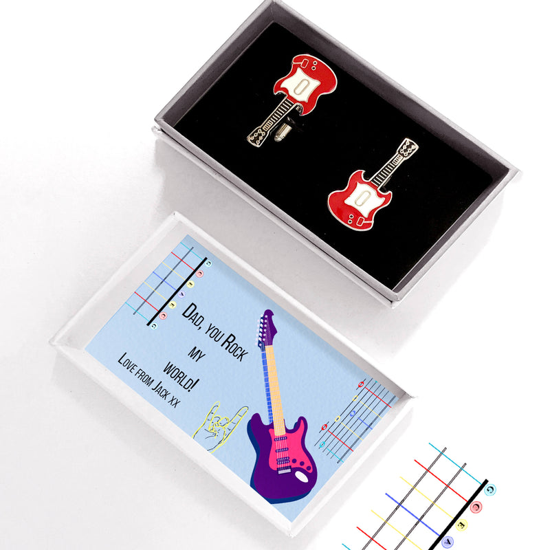 rock-dad-guitar-cufflinks