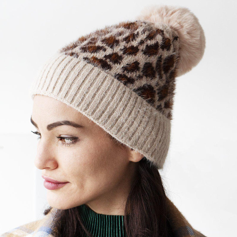 cosy-leopard-knit-beanie-hat
