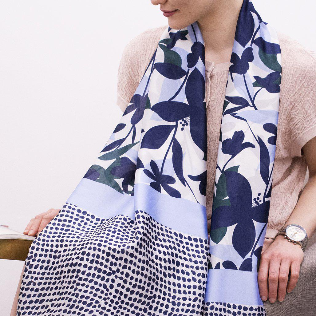 leaves-of-life-silky-scarf