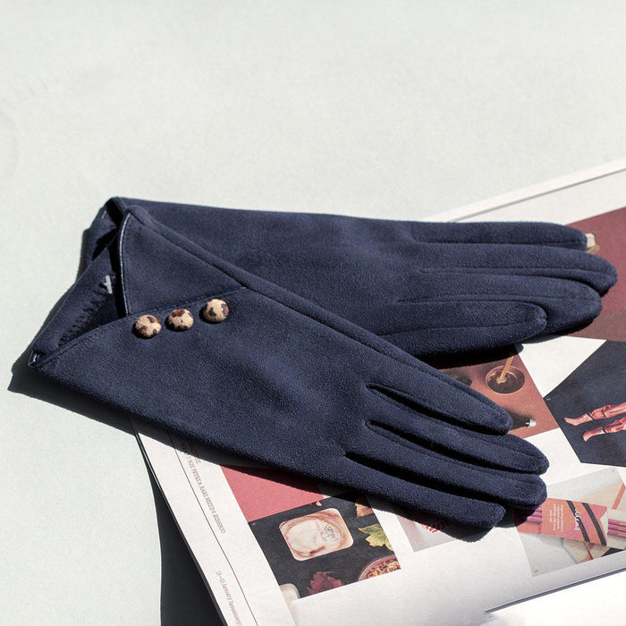 touch-screen-gloves-with-animal-buttons