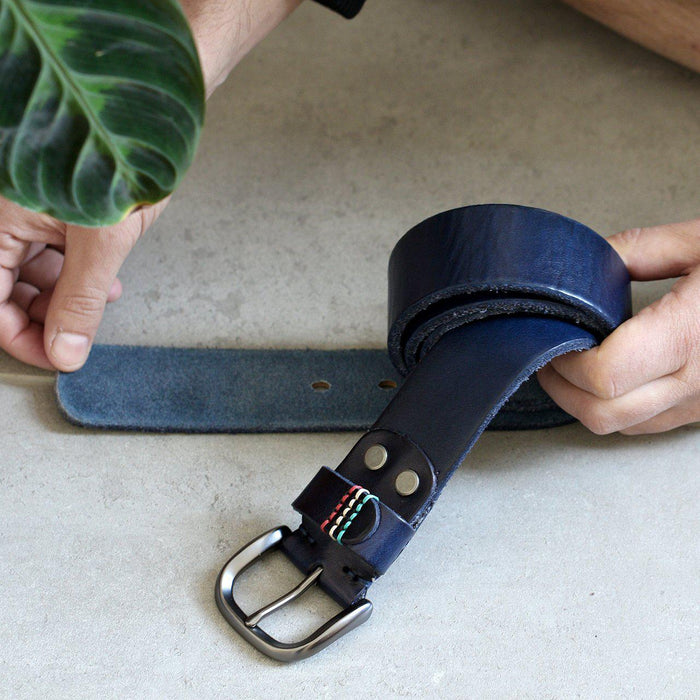 personalised-mens-leather-belt