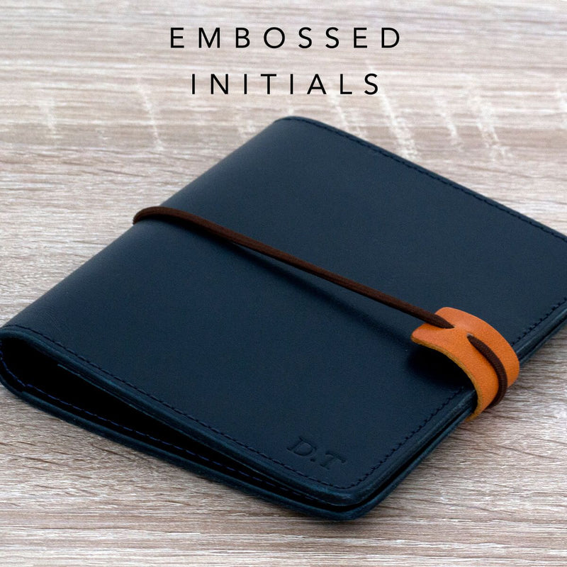 mens-personalised-leather-travel-wallet