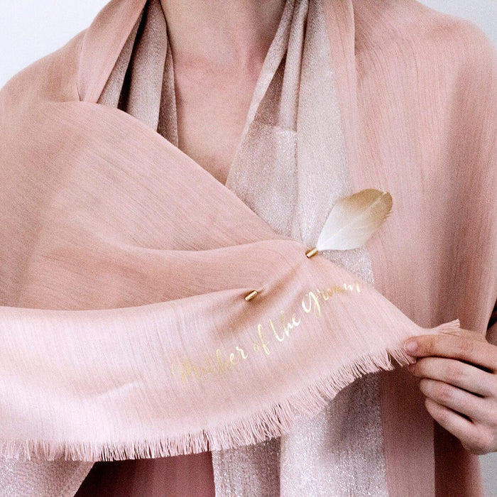 delicate-scarf-brooch-pin