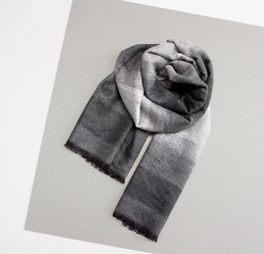 4bf8644eb Personalised Men's Cashmere Scarf · Personalised Men's Cashmere Scarf ...