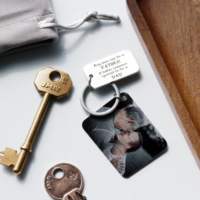 his-hers-keyring-with-photo-plate