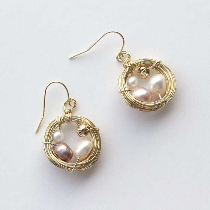 wire-framed-pearl-earrings