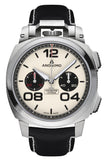 MILITARE Chrono Vintage - Anonimo Watches