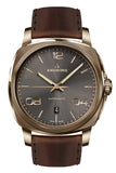 EPURATO Bronze - Anonimo Watches