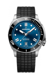 NAUTILO 42 mm - Anonimo Watches