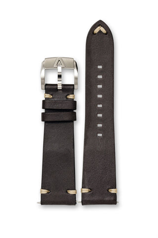 Extra strap for Nautilo 42 mm / Vintage - Anonimo Watches