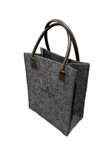 ANONIMO <br> SHOPPING BAG-Anonimo Watches