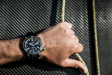 AUTO - GC32<br>LIMITED EDITION - Anonimo Watches