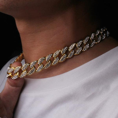 cuban-link-chain