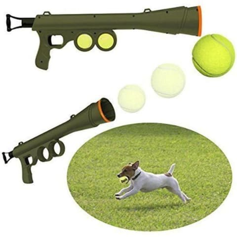 tennis-ball-launcher-for-dogs