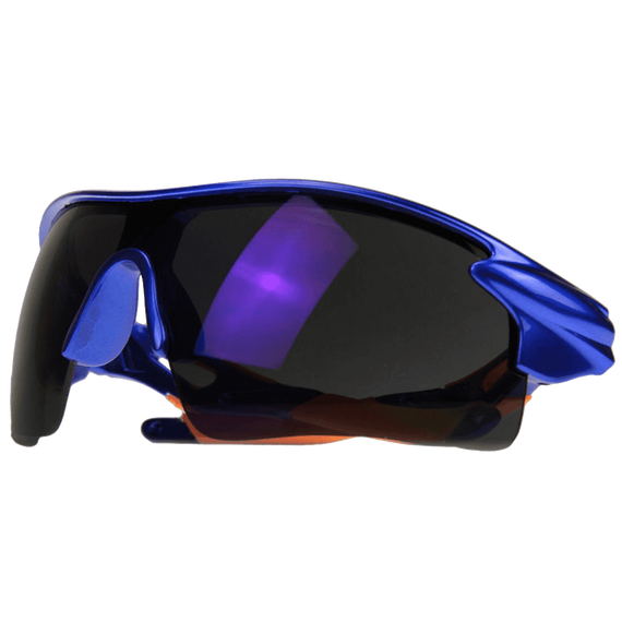 Starsource Sports Bmx Motorcycle Polarized Goggles