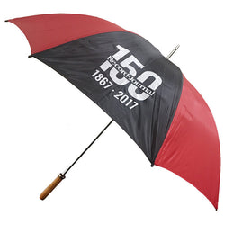 Limited Edition Record-Journal Golf Umbrella