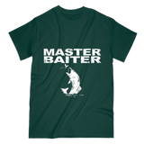 Exclusive Master Baiter T-Shirt