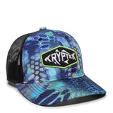 Kryptek® Fishing Caps