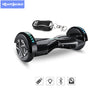 How to Buy a Good and Safe Hoverboard?
