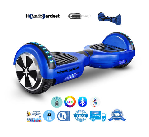 2 wheel self balancing scooter