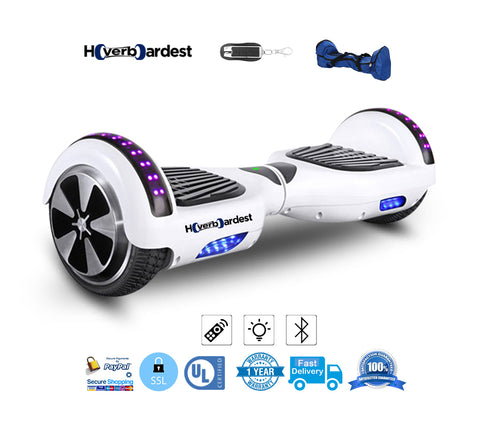 bluetooth-hoverboard-with-lights