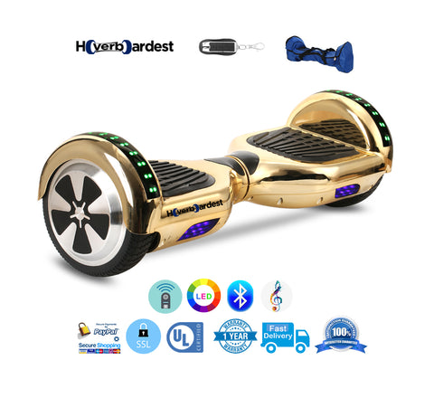chrome-hoverboard-gold