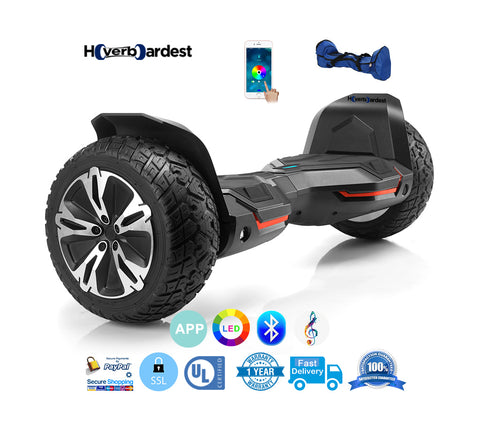 the-strongest-off-road-hoverboard