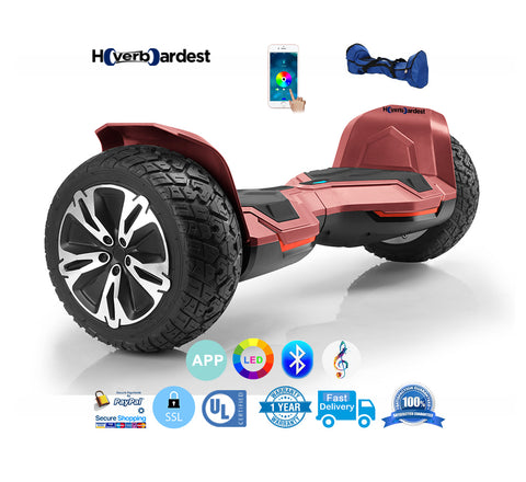 new-off-road-hoverboard-red