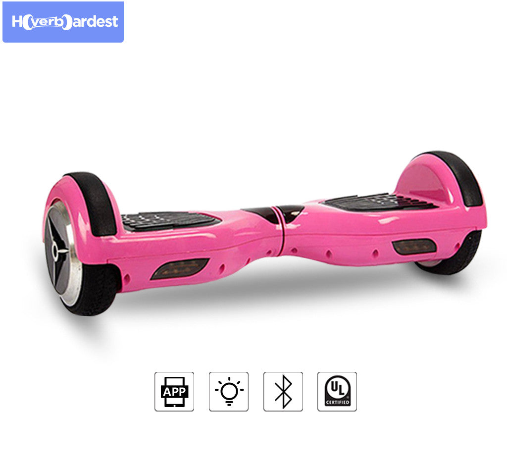 How Much Is A Hoverboard >> X1 6 5 Inch Bluetooth Hoverboard For Sale Cheap Price Hoverboard