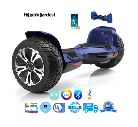 blue-off-road-hoverboard