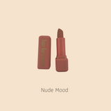 Amber-Rose Cosmetics Lipsticks