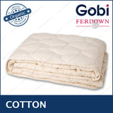 Relleno Nórdico Gobi-Ferdown Cotton