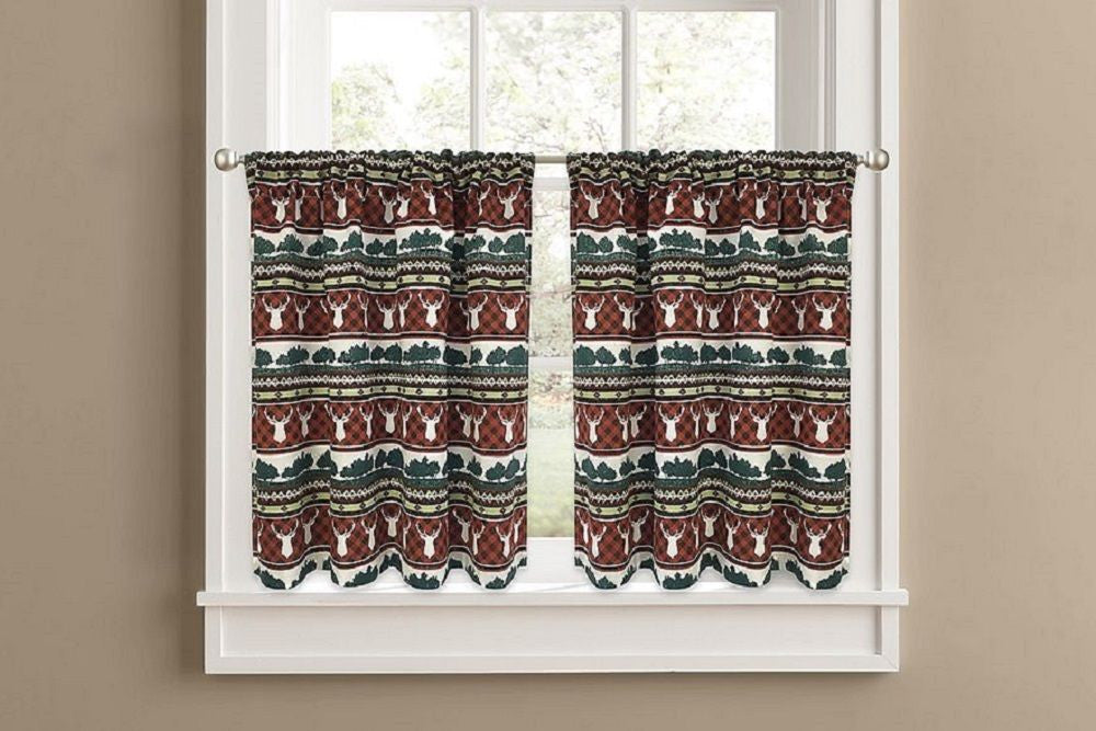 tier farmhouse kitchen cafe and window curtain panels swag curtains sheers