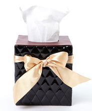 Saturday Knight Chantilly Bath Tissue Holder