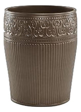 Sofia Vergara Marrakesh Medallion Tumbler Cup