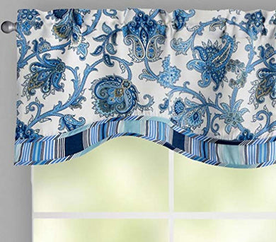 Window Treatments And Hardware Ann S Home Decor And More
