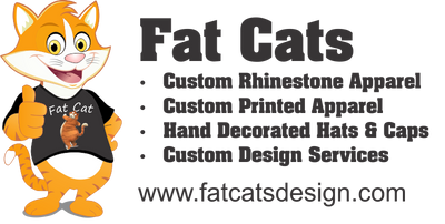 Fat Cats Design