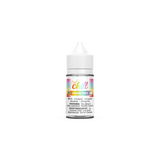 CHILL E-LIQUID SALT