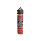 vape time hopeful e-liquid vape juice